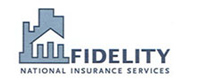 Fidelity Flood