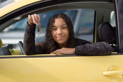 Think, Cheap teen auto insurance simply excellent