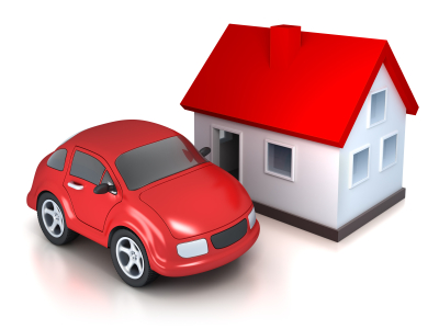 Car And Home Insurance >> Loss Of Use A Benefit Worth Keeping Premier Group Insurance