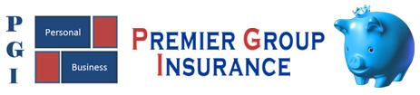 Premier Financial Group Inc 7